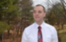 Christopher Huska Founder of Huska Consulting, LLC