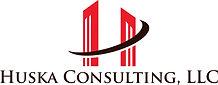 Huska Consulting, LLC logo