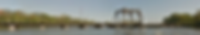 CSX Bridge over Anacostia River