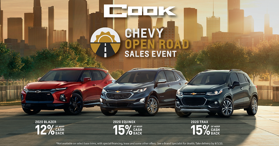 JUL20--Chevy-Open-Road-Event.png