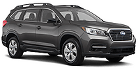 Subaru Ascent.png