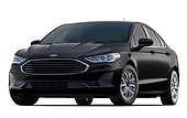Ford Fusion.png