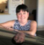 Linda Nelson.jpg