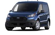 Ford Van.png