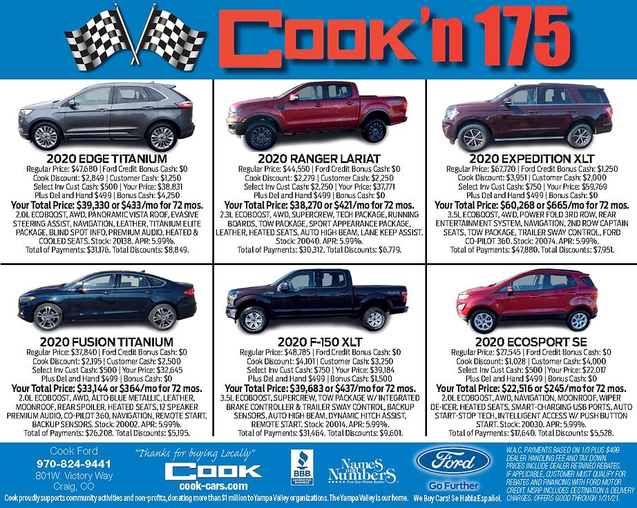 JAN20- Ford Newspaper.png