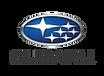 Subaru-Repeater-Logo.png