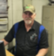 Dave-Lyons-Body-Shop-Manager-1.jpg