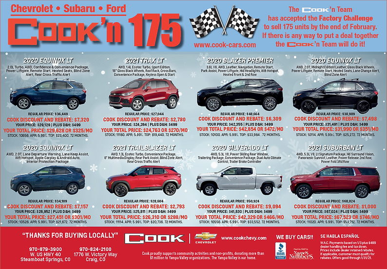 JAN20- Chevy Newspaper Ad.png