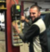 Dewayne-Britt-Service-Technician-1.jpg