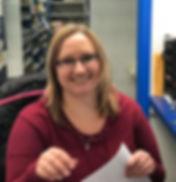 Kristen-Bouwens-Warranty-Administrator-1