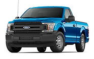 Ford F-150.png