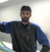 Billy-Guess-Body-Shop-Technician-1_edite