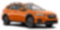 Subaru Crosstrek.png