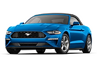 Ford Shelby.png
