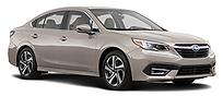 Subaru Legacy.png