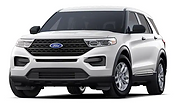 Ford Explorer.png