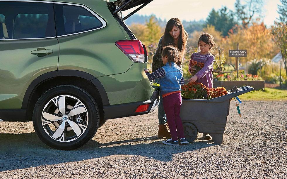 Subaru Crosstrek 2020.jpg