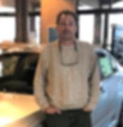Alex-Wolf-Finance-Manager_edited.jpg