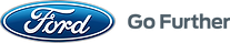 Ford Horitzontal Logo.png
