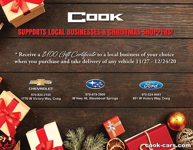 DEC20--Cook-Supports-Local.png