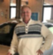 Steve-Dunklin-General-Sales-Manager.jpg