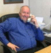 Leon-Harrington-Sales-Consultant-1.jpg