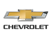 Cheverolet-Repeater-Logo.png