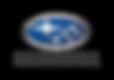 Subaru Vertical Logo.png
