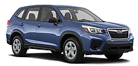 Subaru Forester.png
