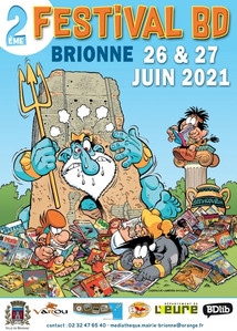 Brionne 2021.jpg