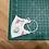 Thumbnail: 兒童3D立體口罩[幼幼2~5歲]