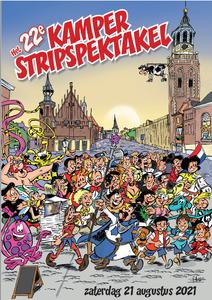 Kamper Stripspektakel 2021.png