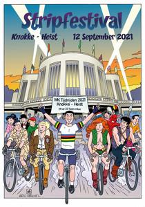 Knokke-Heist 2021.jpg