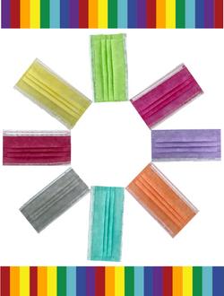 Web_Color - 2