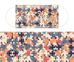 WearOn_Pattern1