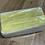 Thumbnail: 威鉺防護口罩30片入(彩色隨機)ASTM Level 1
