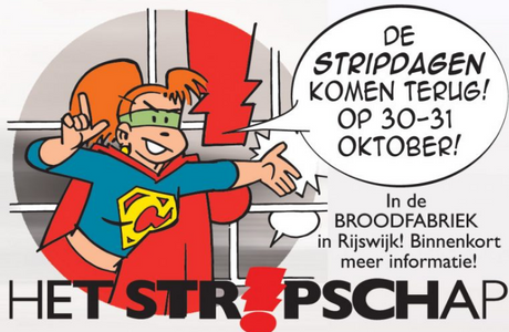 De-Stripdagen 2021 - 30 en 31 oktober.png