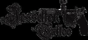 black Jesselton Tattoo Logo-1.png