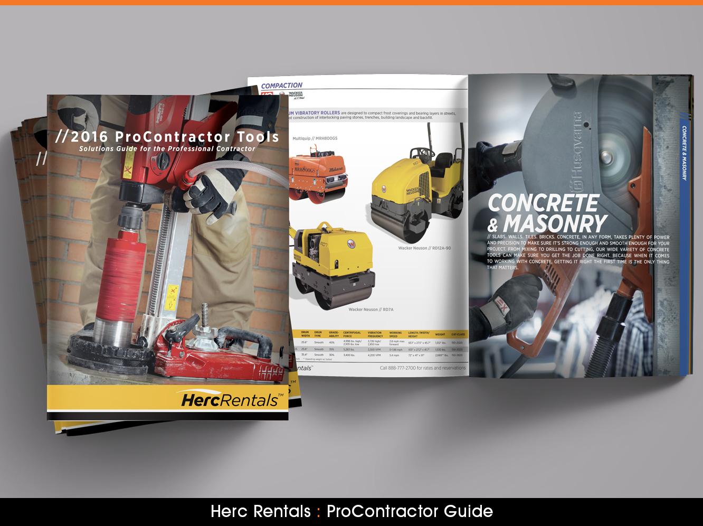 HERC_Guide