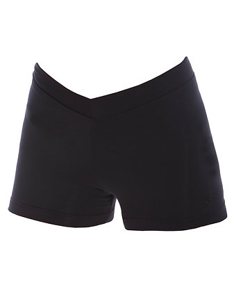 ATO9 - Adult plain short