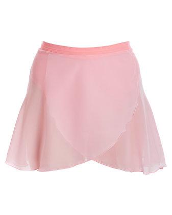 CSO1 - Child wrap skirt