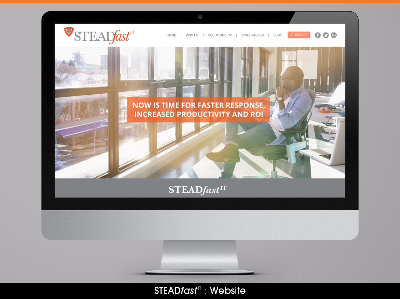 Steadfastit_Web