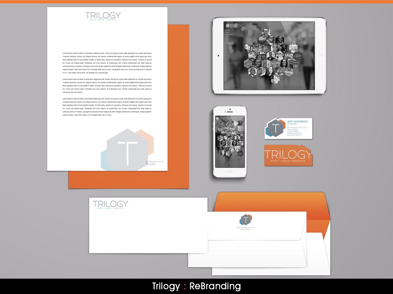 trilogy_brand