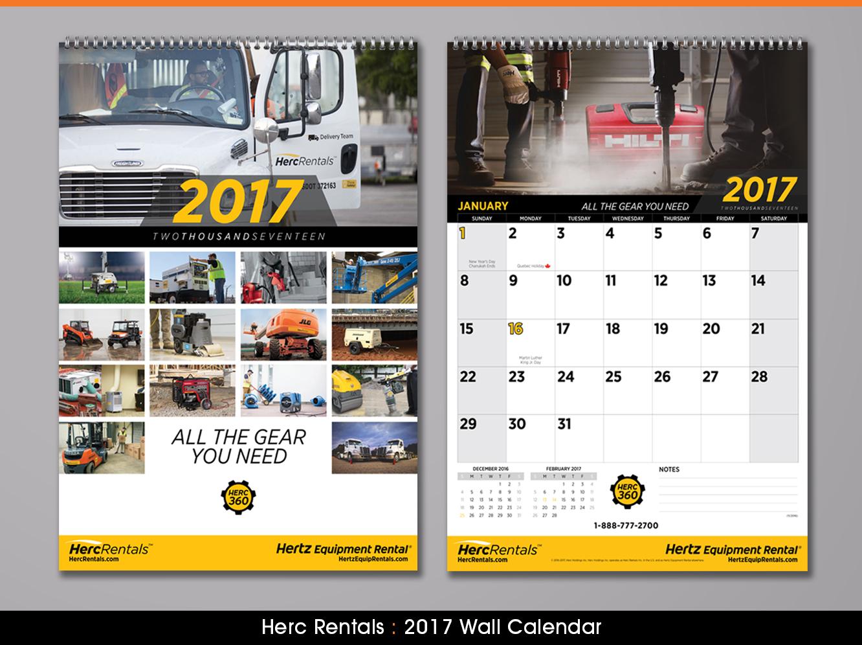 HERC_Calendar