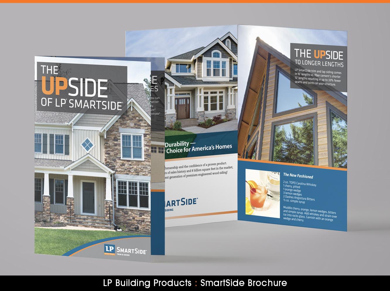 lpbp_brochure