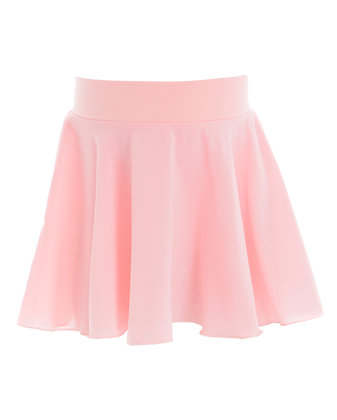 CS17 - Child circle skirt