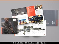 MO_Brochure