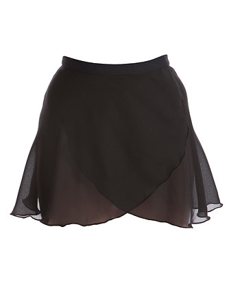 ASO1 - Adult wrap skirt