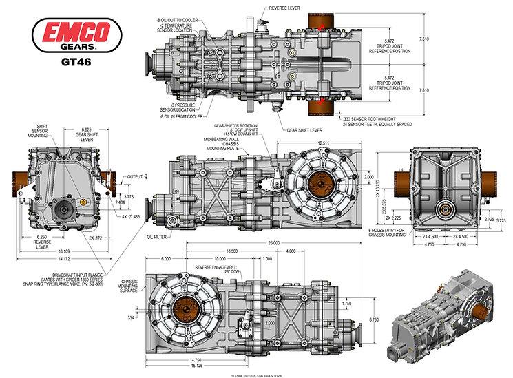 GT46 Install 20051114.jpg