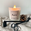 Thumbnail: Luxury Wooden Wick Candle